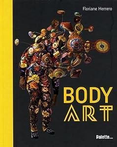 "Afficher ""Body art"""