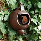 Tea Pot Nest Box with Gift Pack - Single