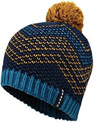 Dare 2b Children's Chevron Beanie
