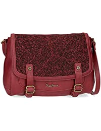 Pepe Jeans Claire