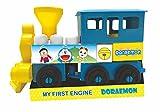 #3: Doraemon Engine Blocks, Multi Color