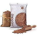 Amazon Brand - Vedaka Premium Black Chana, 1 kg