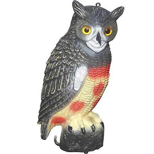 bluelover-43cm-giardino-protezione-parassiti-repellente-uccello-scarer-resina-artificiale-ornamento-