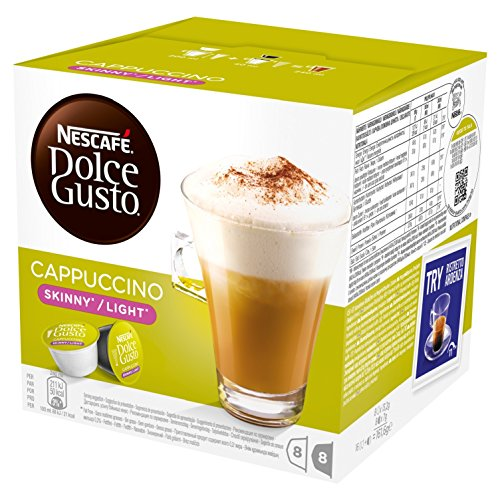 nescafe-dolce-gusto-skinny-cappuccino-pack-of-3-total-48-capsules-24-servings