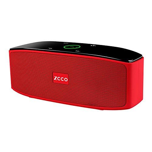 zcco-toccare-altoparlante-portatile-super-altoparlante-portatile-bluetooth-con-10-ore-playtime-50-pi