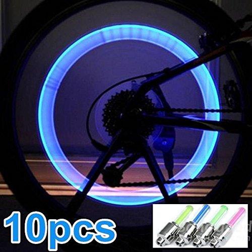 bazaar-10x-bike-fahrrad-led-radlichter-ventillampe-ventileinsatzlicht
