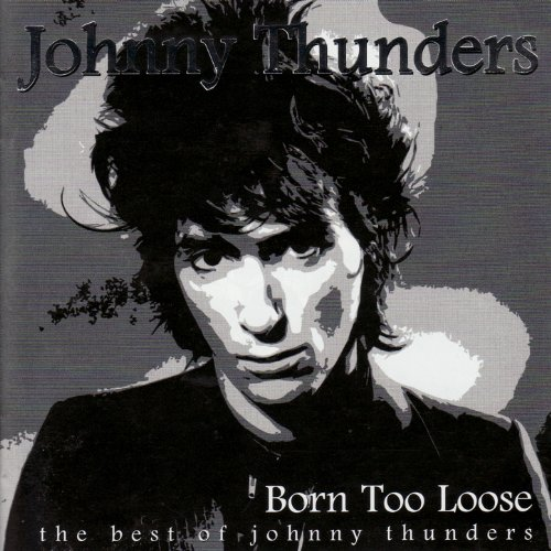 Born To Lose (Album)