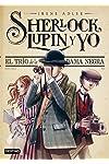 https://libros.plus/el-trio-de-la-dama-negra-sherlock-lupin-y-yo-1/