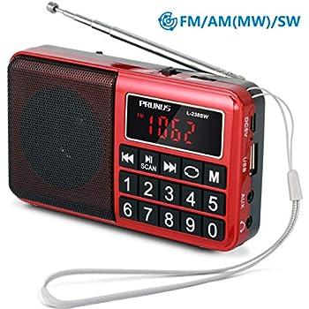 Radio Angemessen Mool 115 Cm 10 Abschnitt Teleskop Antenne Fm Am Radio Unterhaltungselektronik