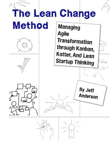Lean Thinking Book Pdf