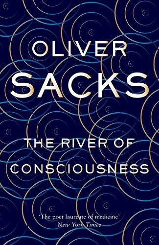 The River Of Consciousness