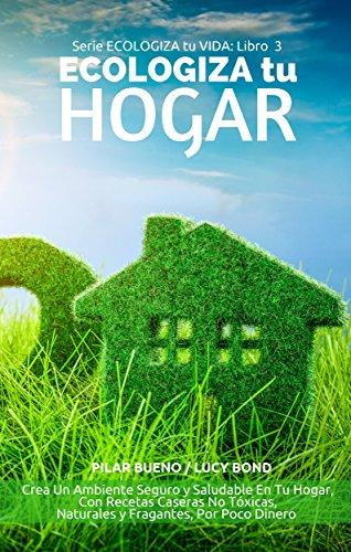 ecologiza-tu-hogar-crea-un-ambiente-seguro-y-saludable-en-tu-hogar-con-recetas-caseras-no-toxicas-na