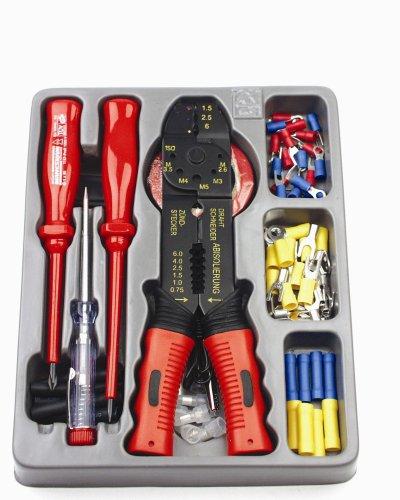 mannesmann-m00208-juego-de-herramientas-para-equipo-electrico-del-automovil-82-piezas