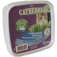 Aime catherbe para Gato–Lote de 7