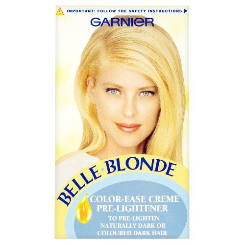 Garnier - Belle Blonde - Éclaircissant -115 ml