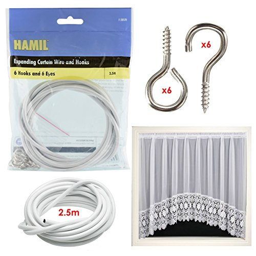 25-m-ampliar-blanco-revestimiento-de-plastico-ventana-de-alambre-de-cortina-ganchos-y-ojos-ligero-sh