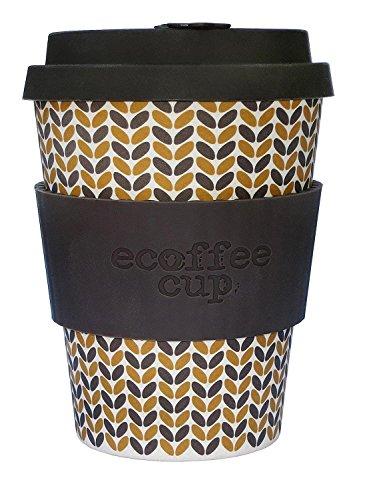 Ecoffee Cup 600 201 Tasse und Becher - Nasen-cup