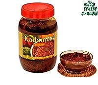 The Grand Sweets & Snacks Kadamba Thokku (500g)