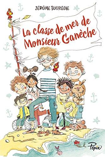 """<a href=""""/node/3740"""">La classe de mer de monsieur Ganèche</a>"""