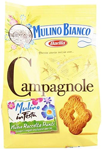 mulino-bianco-campagnole-biscotti-frollini-con-crema-di-riso-al-latte-e-farina-di-riso-700-g