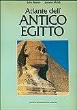 Atlante dell'antico Egitto