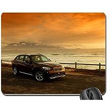 BMW X1 Mouse Pad, Mousepad