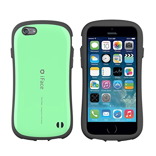 iface-apple-iphone-6-case-first-class-collection-premium-slim-fit-dual-layer-protective-hard-case-ve
