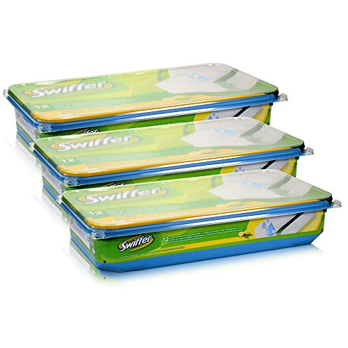 3-x-swiffer-wet-wiping-cloths-12