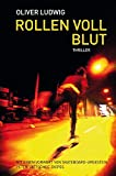 Rollen voll Blut: Ein Skateboard-Thriller