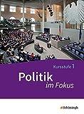 ISBN 9783140359658