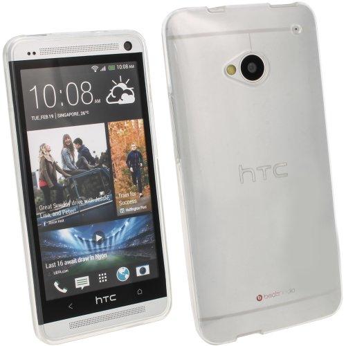igadgitz-claro-case-tpu-gel-funda-cover-carcasa-para-htc-one-m7-android-smartphone-protector-de-pant