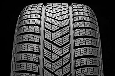 Pirelli Winter SottoZero 3 - 225/55/R17 97H - C/B/72 - Winterreifen