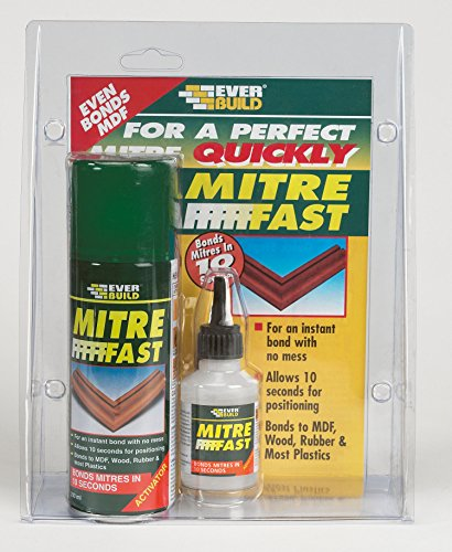 everbuild-mitre-fast-adhesive-activator-kit