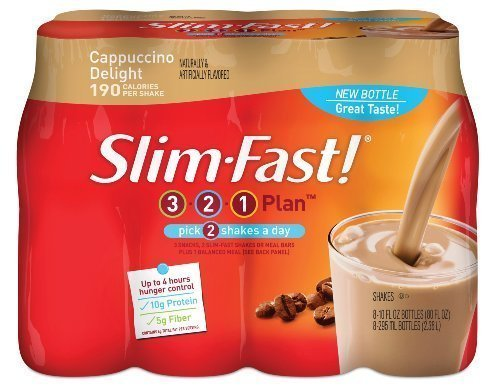 slimfast-cappuccino-delight-ready-to-drink-shakes-10-fl-oz-bottles-8-count-by-slim-fast-beauty-by-sl