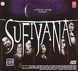 #8: Sufiyana