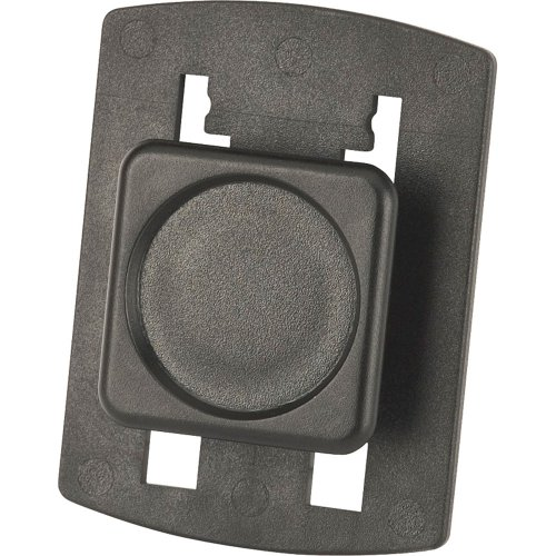 HR Auto Comfort Adaptersystem für Tomtom Go 520, 720, 920 Gps-tomtom Go 530