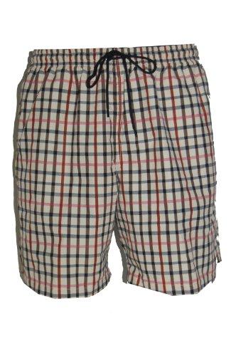 daks-housecheck-swim-shorts-mhc7155mo-small