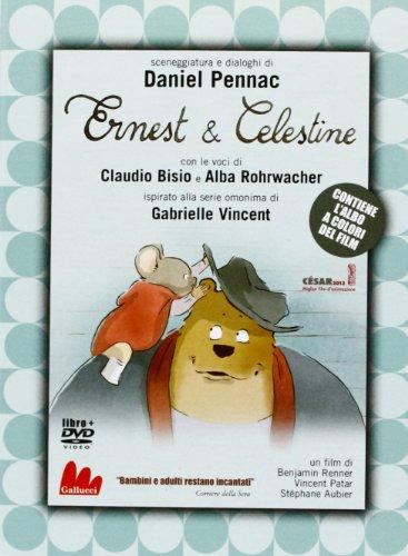 ernest-e-celestine-il-film-dvd-con-libro