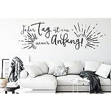 Suchergebnis auf Amazon.de für: Wandsprüche Schlafzimmer