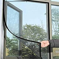 UMKY Insect Mesh For Indoor Windows