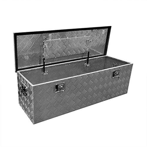 Aluminium-WerkzeugboxTransportbox-Mae-ca-1240x400x380-mm