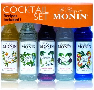 monin-flavoured-cocktail-gift-set-5-mini-bottles