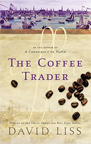 the-coffee-trader