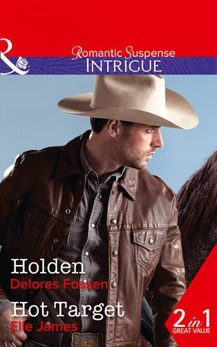 holden-holden-hot-target-the-lawmen-of-silver-creek-ranch-book-10