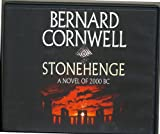 Stonehenge: Complete & Unabridged.: A Novel of 2000 BC