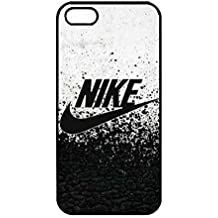 coque d iphone 8 nike