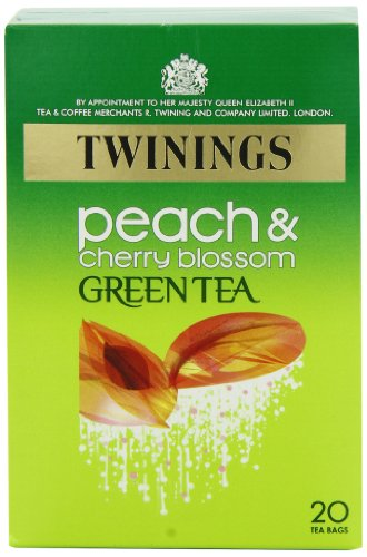 twinings-peach-and-cherry-blossom-green-tea-bags-40-g-20-tea-bags-packs-of-4-total-80-teabags