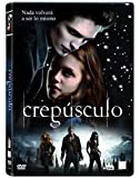 Crepusculo [DVD]