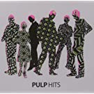 Pulp Hits - Best Of