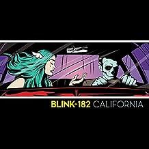 California (Deluxe Edition) [Vinyl LP]